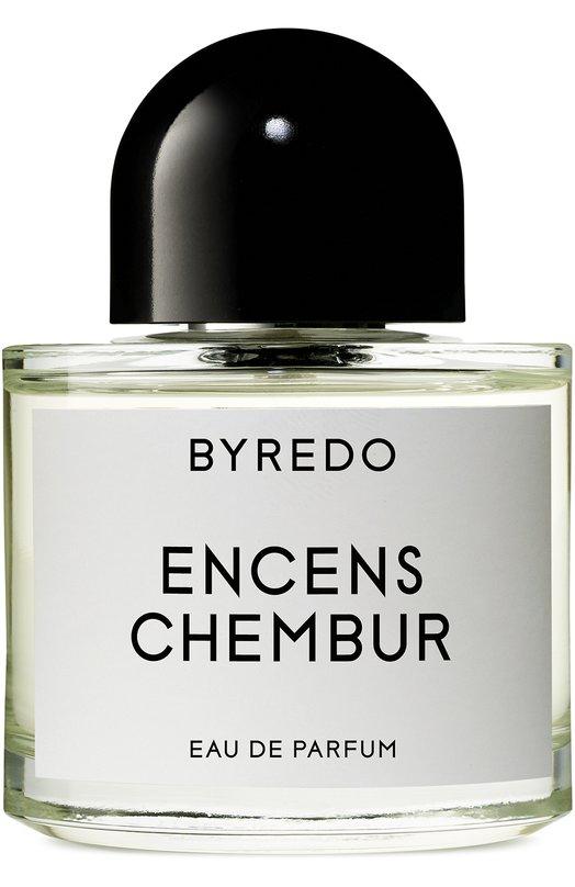 Парфюмерная вода Encens Chembur Byredo BR805994