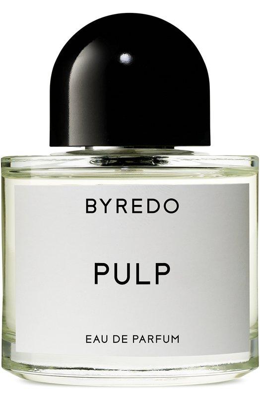 Парфюмерная вода Pulp Byredo BR806007