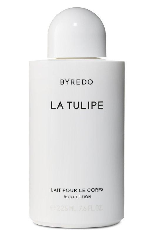Купить Лосьон для тела La Tulipe Byredo Франция P068853 BR806557