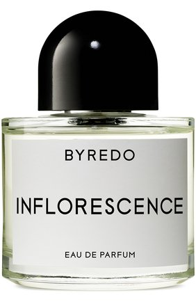Парфюмерная вода Inflorescence Byredo #color# | Фото №1