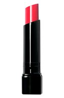 Помада для губ Creamy, оттенок Neon Pink Bobbi Brown | Фото №1