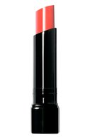 Помада для губ Creamy, оттенок Soft Tangerine Bobbi Brown | Фото №1