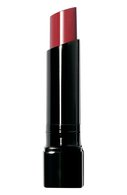Помада для губ Creamy, оттенок Raspberry Pink Bobbi Brown | Фото №1