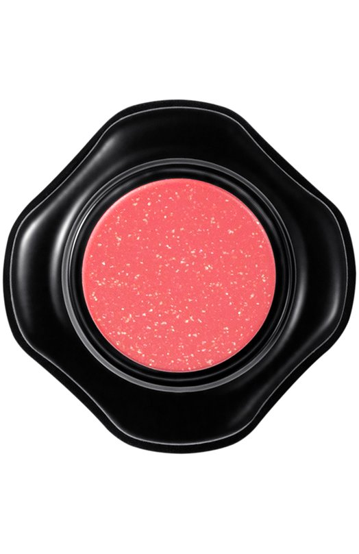 Губная помада Veiled Rouge, оттенок PK304 Shiseido 11611SH