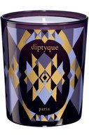 Свеча Oliban Diptyque #color# | Фото №1
