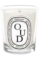 Свеча Oud Diptyque #color# | Фото №1