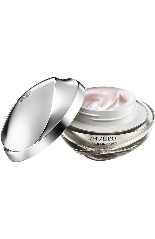 Интенсивный многофункциональный корректирующий крем Shiseido 11957SH