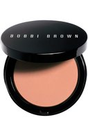 Бронзирующая пудра Bronzing Powder Elvis Duran Bobbi Brown | Фото №1