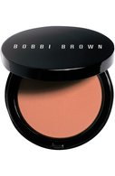 Бронзирующая пудра Bronzing Powder Stonestreet Bobbi Brown #color# | Фото №1