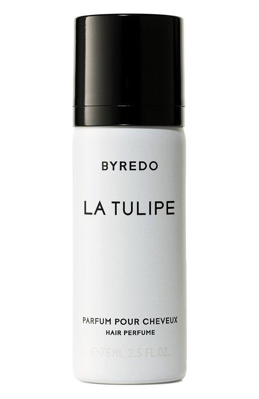 Парфюмерная вода для волос La Tulipe Byredo BR200066