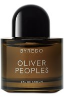 Парфюмерная вода Oliver Peoples Mustard Byredo #color# | Фото №1