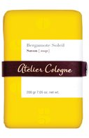 Мыло Bergamote Soleil Atelier Cologne #color# | Фото №1