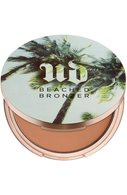 Пудра Beached Bronzer, оттенок Sun Kissed Urban Decay #color# | Фото №1
