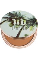 Пудра Beached Bronzer, оттенок Bronzed Urban Decay #color# | Фото №1