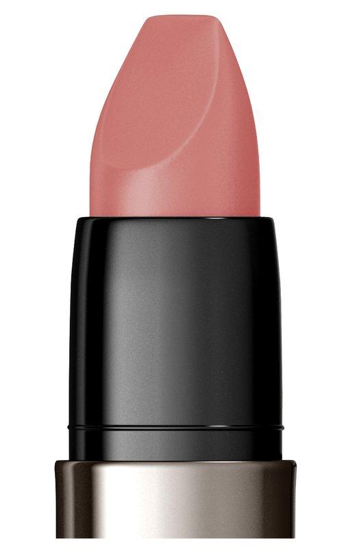 Помада-стик для губ, оттенок English Rose 529 Burberry 5045493111197