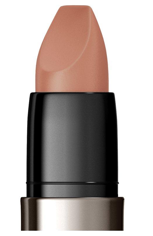 Помада-стик для губ, оттенок Nude 505 Burberry 5045493110787