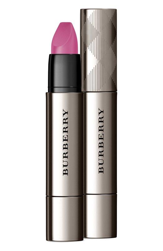 Помада-стик для губ, оттенок Lilac 541 BurberryПомады для губ<br><br><br>Объем мл: 0<br>Пол: Женский<br>Возраст: Взрослый<br>Цвет: Бесцветный