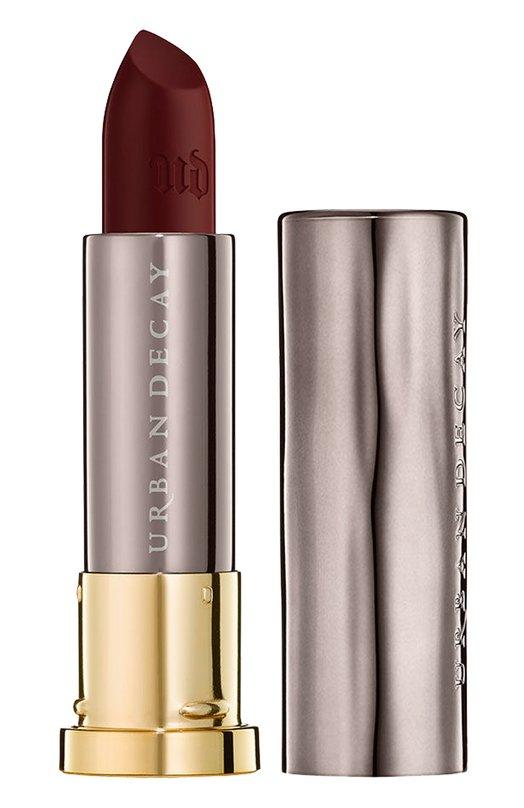 Купить Помада Vice Lipstick, оттенок Disturbed Помада Urban Decay США HE00343223 3605971156519
