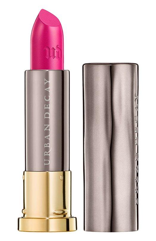 Помада Vice Lipstick, оттенок Sheer Anarchy Urban Decay 3605971158636