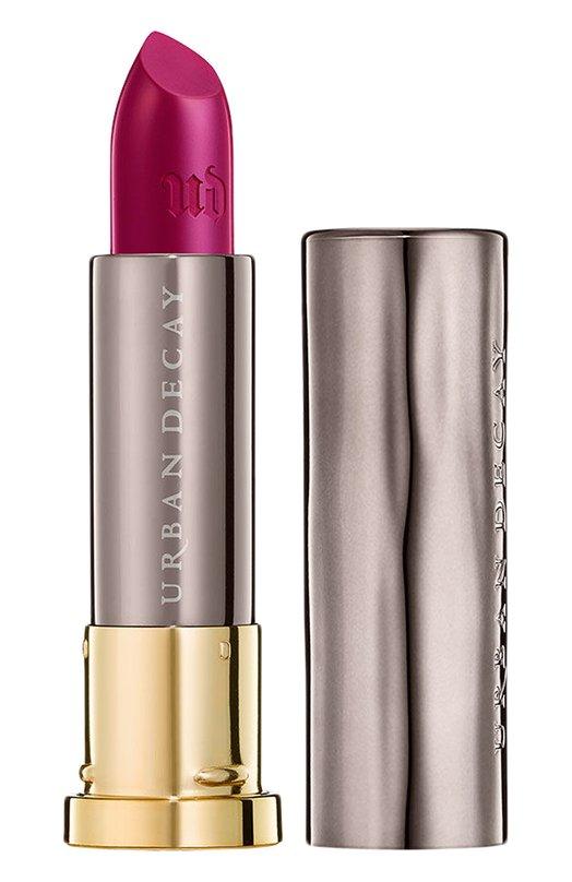 Помада Vice Lipstick, оттенок Jilted Urban DecayПомады для губ<br><br><br>Объем мл: 0<br>Пол: Женский<br>Возраст: Взрослый<br>Цвет: Бесцветный