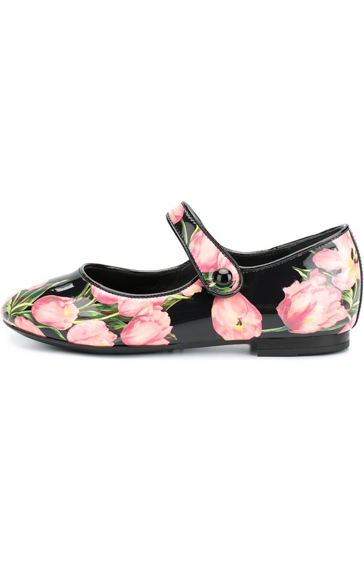 ������� ����� � ������� Dolce & Gabbana 0132/D10538/AC733/29-36