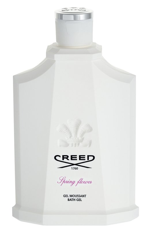 ���� ��� ���� Spring Flower Creed 3120056