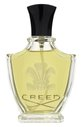 Туалетная вода Fleurs de Bulgarie Creed #color# | Фото №1