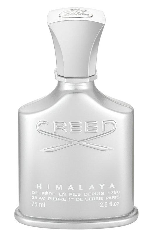 Парфюмерная вода Himalaya Creed 1107539