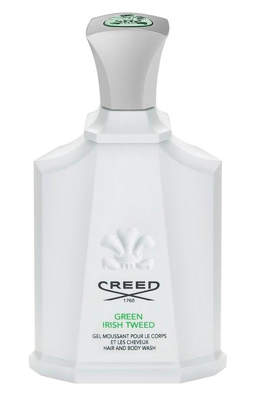 Гель для душа Green Irish Tweed Creed 3120032