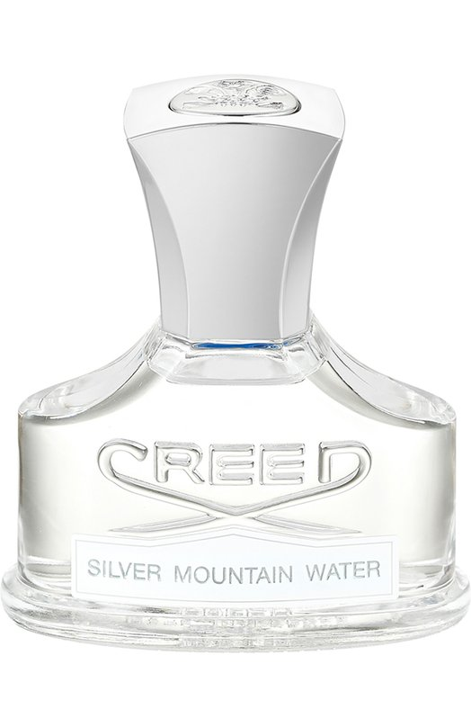 Парфюмерная вода Silver Mountain Water Creed 1103035