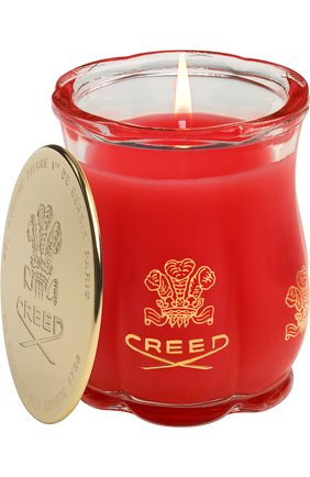 Свеча Pekin Imperial Creed #color# | Фото №1