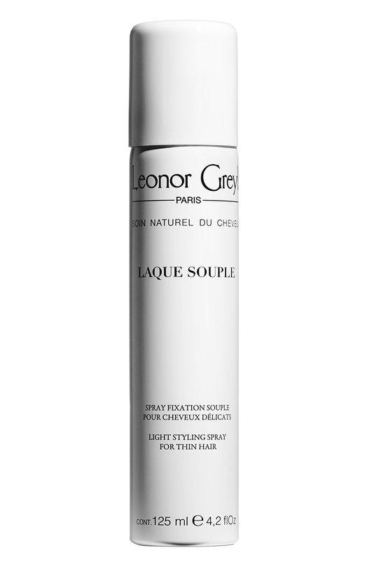 Лак для тонких волос Leonor Greyl 2527