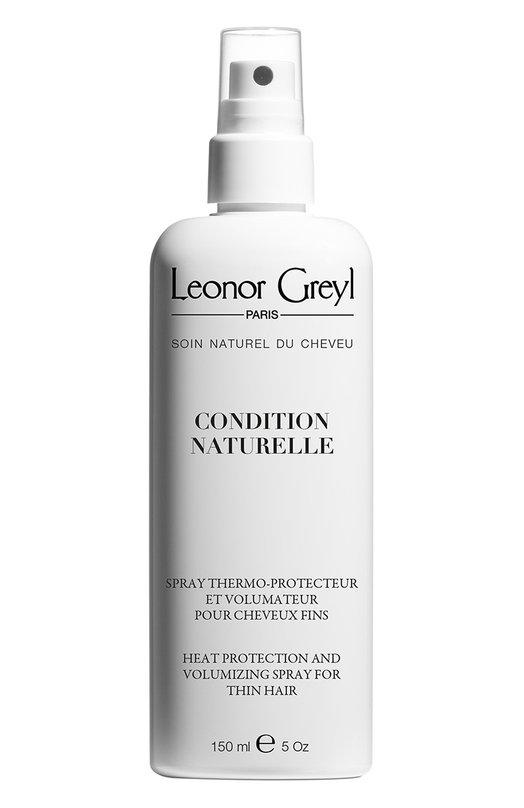 Кондиционер для укладки волос Leonor Greyl 2032
