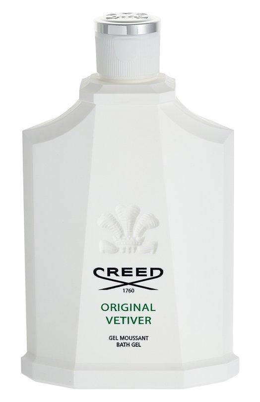 Гель для душа Original Vetiver Creed 3120040