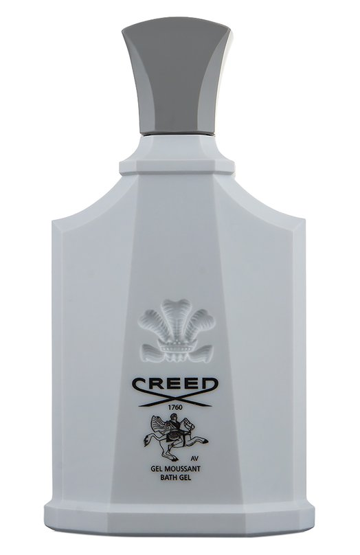 ���� ��� �������� ����� � ���� Millesime Imperial Creed 3120033