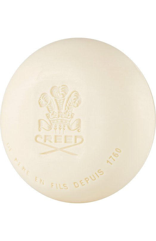 ���� Millesime Imperial Creed 4115033