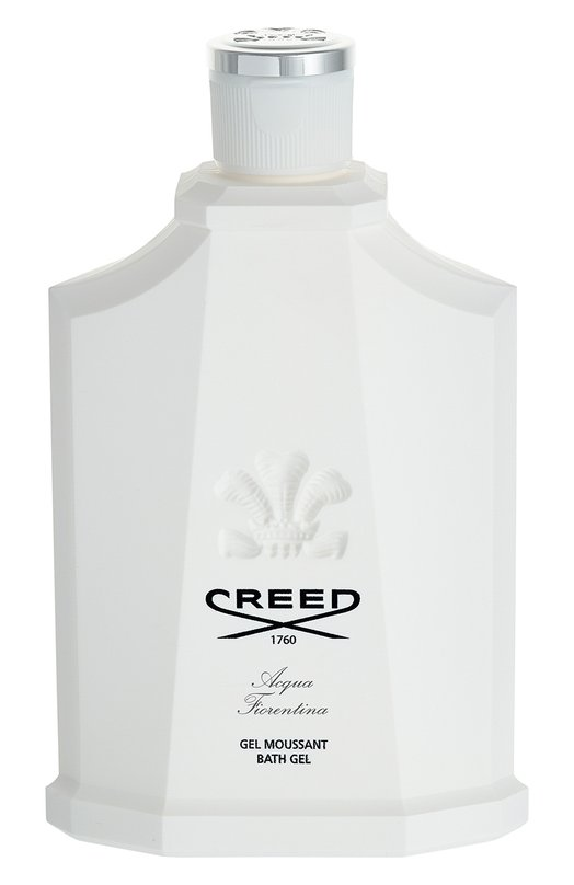 Гель для принятия ванны и душа Acqua Fiorentina Creed 3120063