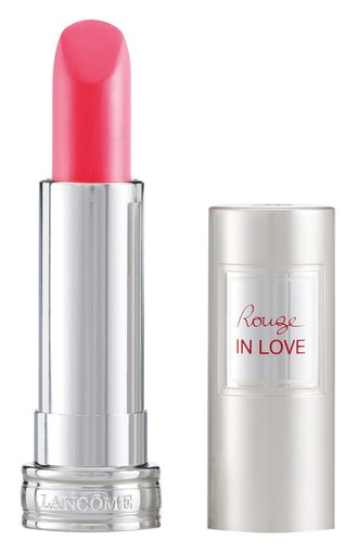 Помада для губ Rouge in Love, оттенок 345B Lancome #color# | Фото №1