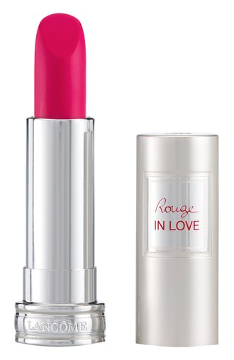 Помада для губ Rouge in Love, оттенок 375N Lancome #color# | Фото №1