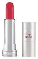 Помада для губ Rouge in Love, оттенок 183N Lancome #color# | Фото №1