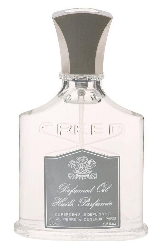Купить Парфюмированное масло Love in White Creed, 4407561, Франция, Бесцветный