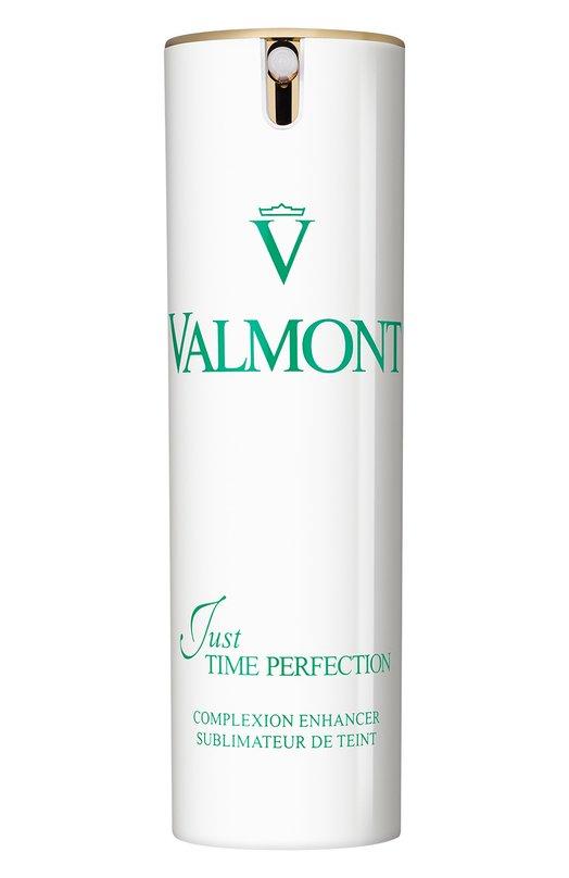 Купить Полиактивная сыворотка для идеального цвета кожи «Время Совершенства» Valmont, 704000, Швейцария, Бесцветный
