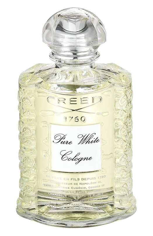 Парфюмерная вода Pure White Cologne Creed 1103003