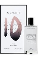 Духи No.10 White Oud Agonist | Фото №1
