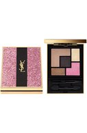 Палетка теней для век Palette Yeux Collector Spring YSL #color# | Фото №1