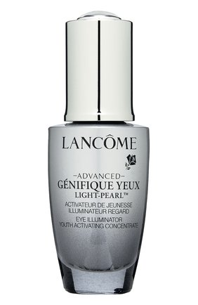 Активатор молодости Advanced Génifique Yeux Light-Pearl Lancome #color# | Фото №1