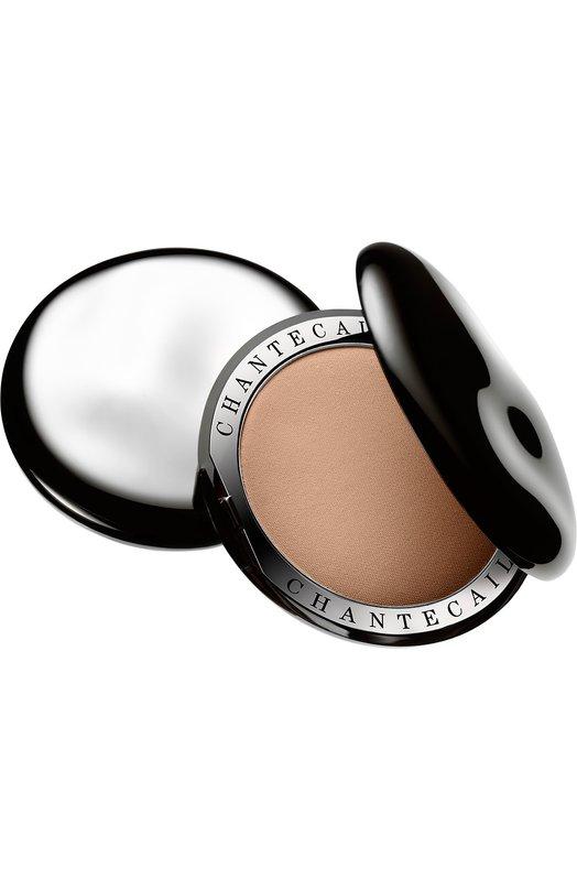 Купить Пудра компактная HD Perfecting Bronze Chantecaille, 656509017263, Франция, Бесцветный
