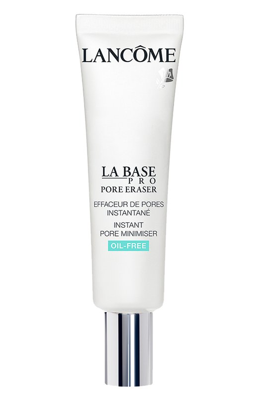 Основа под макияж La Base Pro Porekiller Lancome 3605533145852