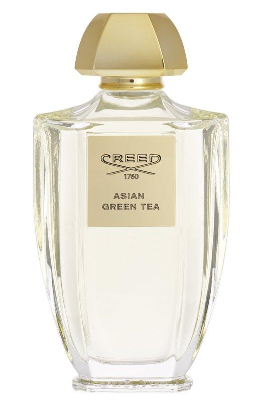 Туалетная вода Asian Green Creed 1110044