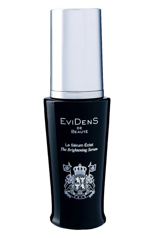 Купить Сыворотка для сияния кожи EviDenS de Beaute, 4560358160604, Франция, Бесцветный